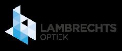 Lambrechts optiek